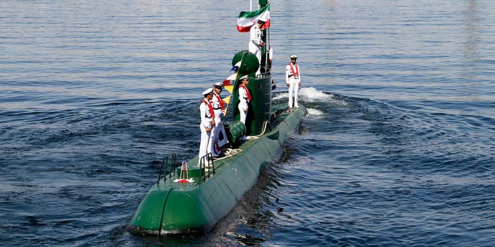 Nhung tau ngam khien Hai quan Iran tro thanh moi de doa nghiem trong-Hinh-10