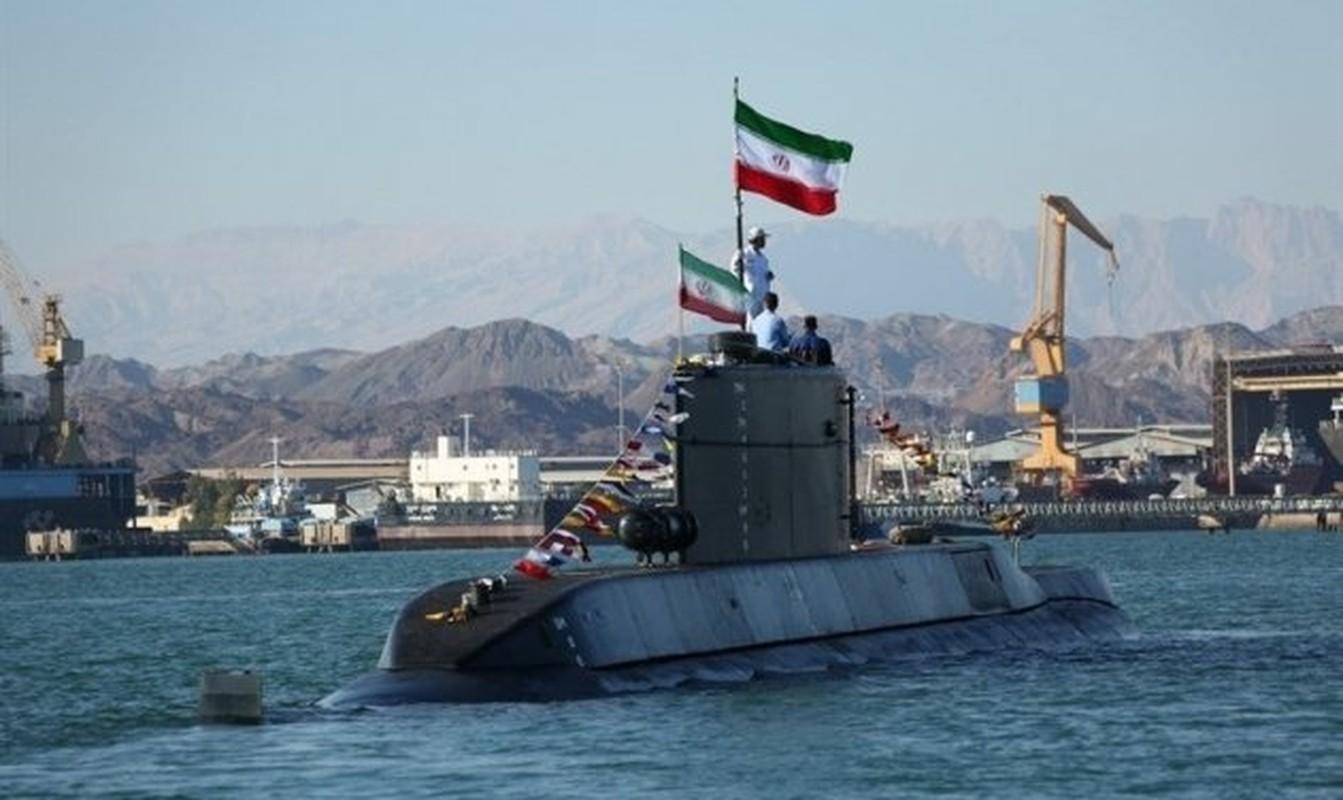 Nhung tau ngam khien Hai quan Iran tro thanh moi de doa nghiem trong-Hinh-13