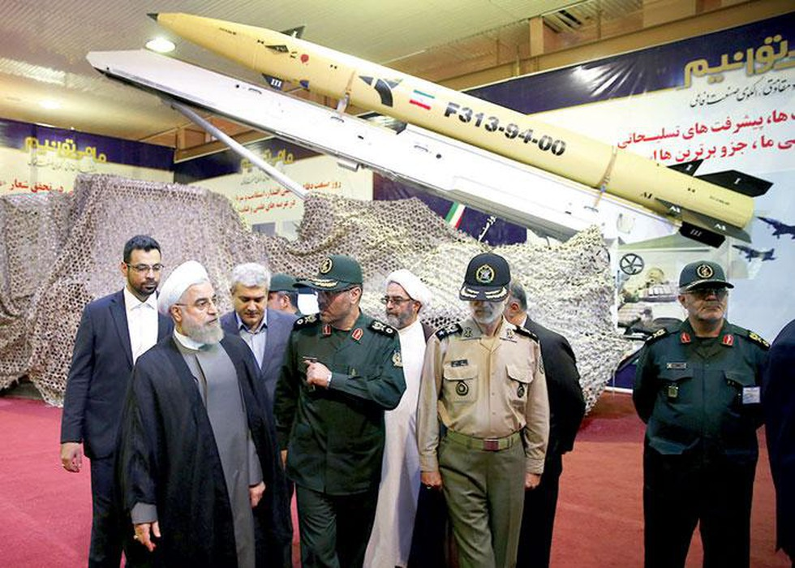Nhung tau ngam khien Hai quan Iran tro thanh moi de doa nghiem trong-Hinh-2