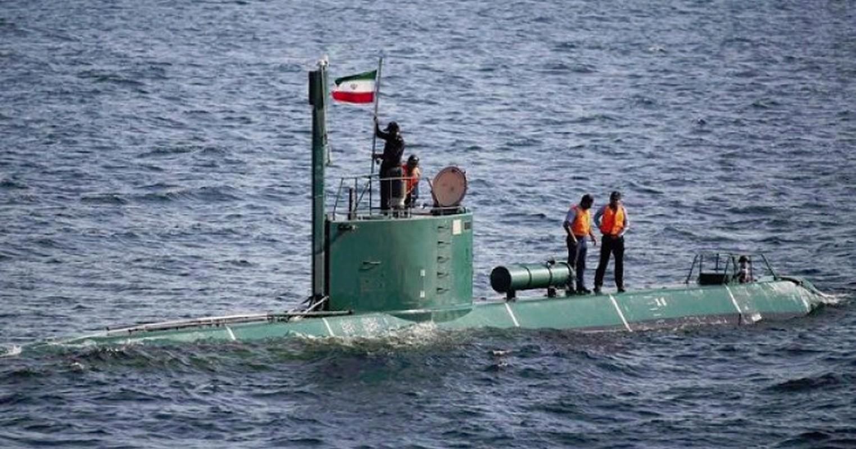 Nhung tau ngam khien Hai quan Iran tro thanh moi de doa nghiem trong-Hinh-9