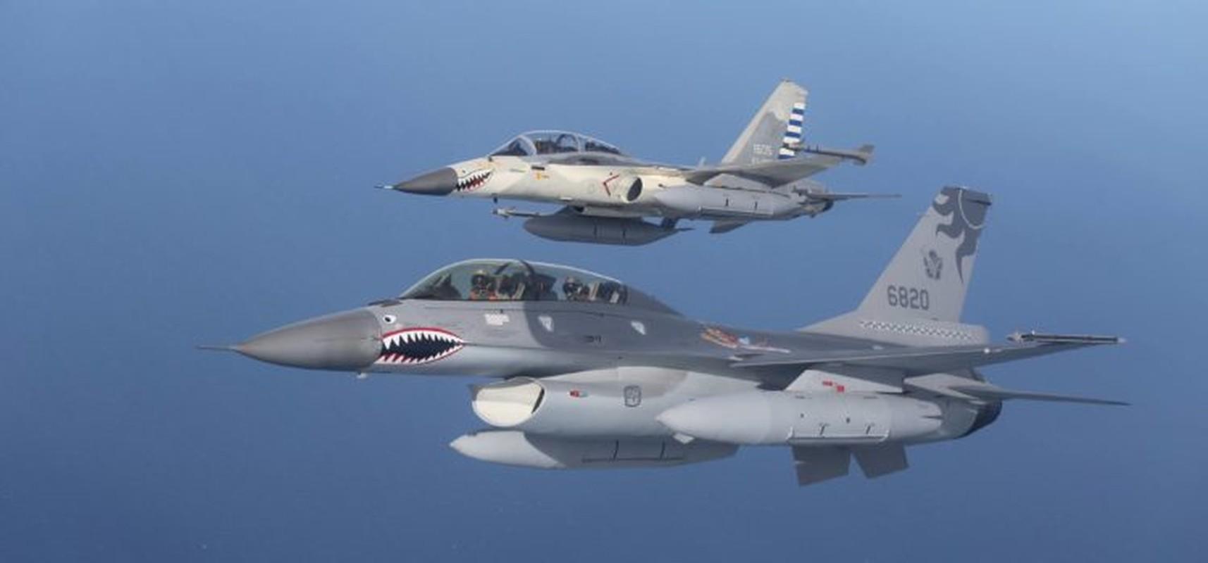 Vi sao thuong vu mua tiem kich F-16V cua dao Dai Loan lai quan trong?-Hinh-15