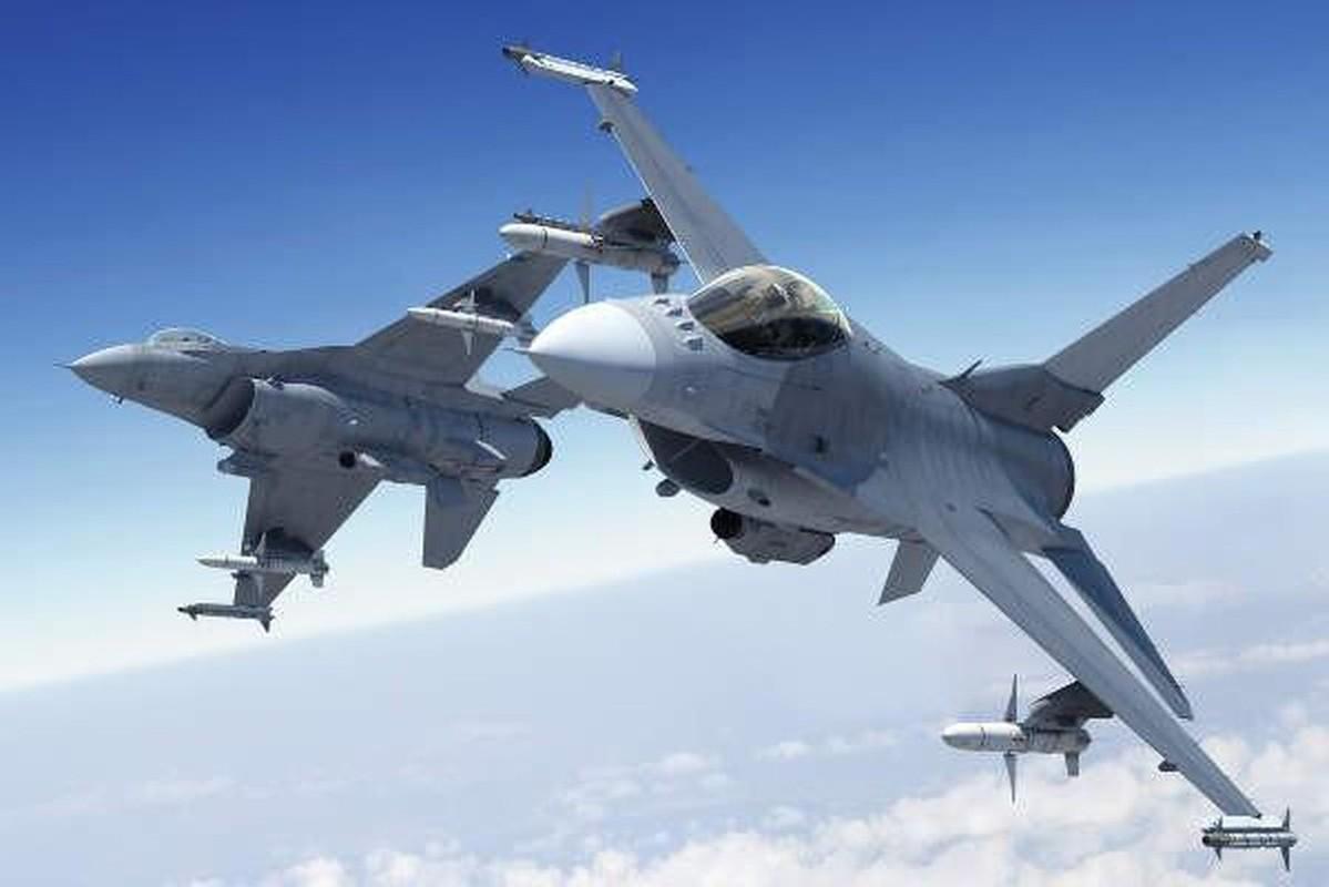 Vi sao thuong vu mua tiem kich F-16V cua dao Dai Loan lai quan trong?-Hinh-3