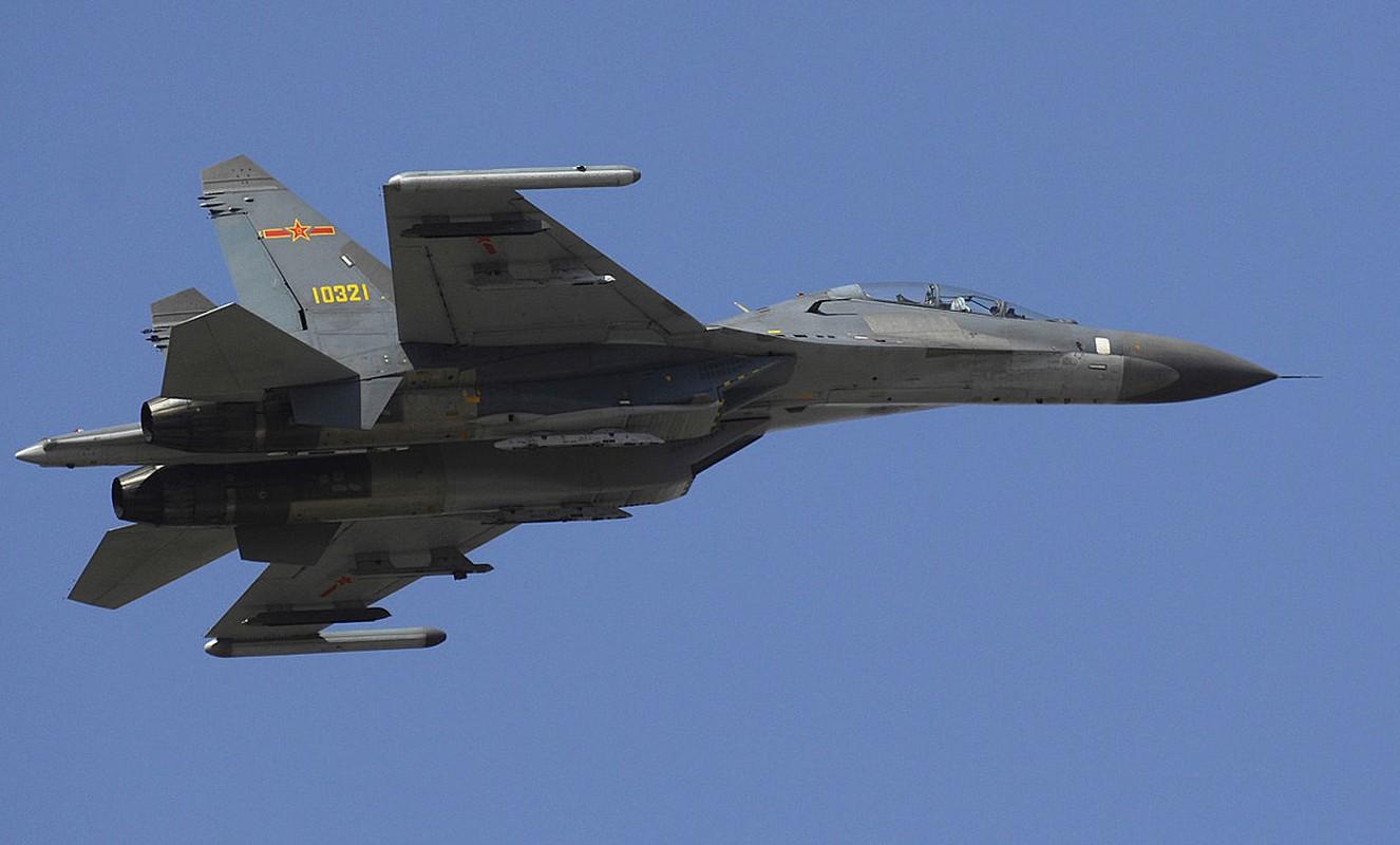 Vi sao thuong vu mua tiem kich F-16V cua dao Dai Loan lai quan trong?-Hinh-4