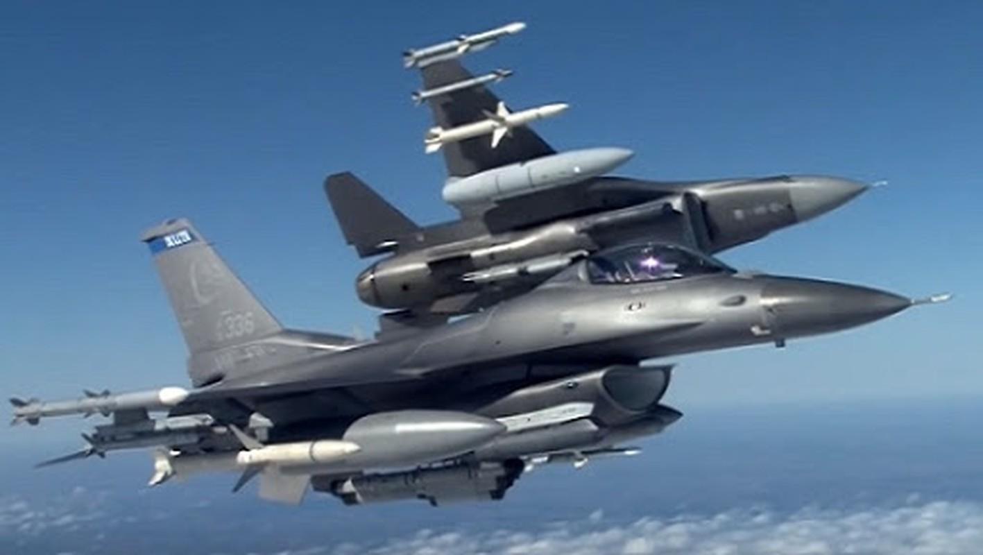 Vi sao thuong vu mua tiem kich F-16V cua dao Dai Loan lai quan trong?-Hinh-7