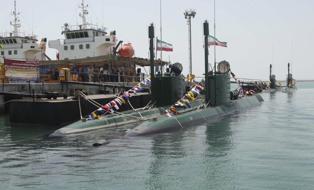 Nhung tau ngam khien Hai quan Iran tro thanh moi de doa nghiem trong-Hinh-14