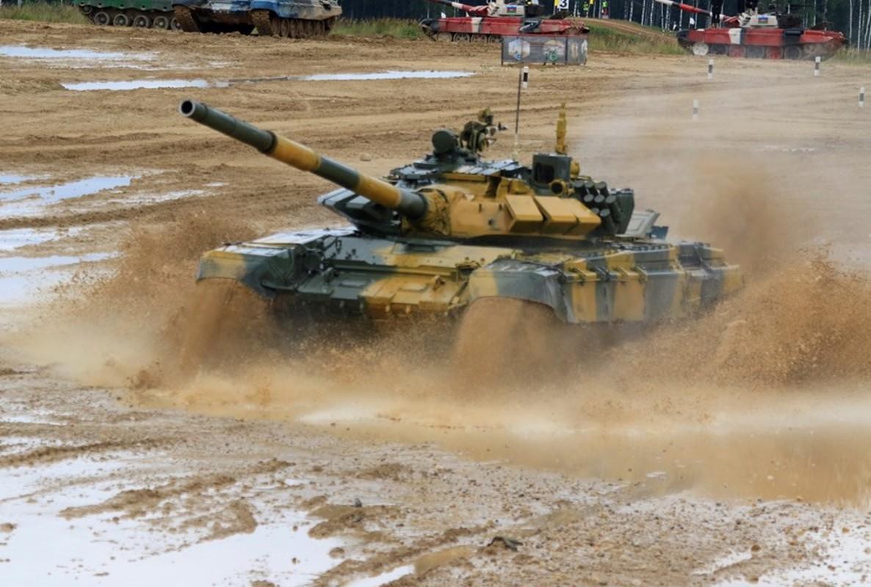 Co 100 chiec T-72 Myanmar van xep sau Viet Nam, nhung cho chu quan!-Hinh-12