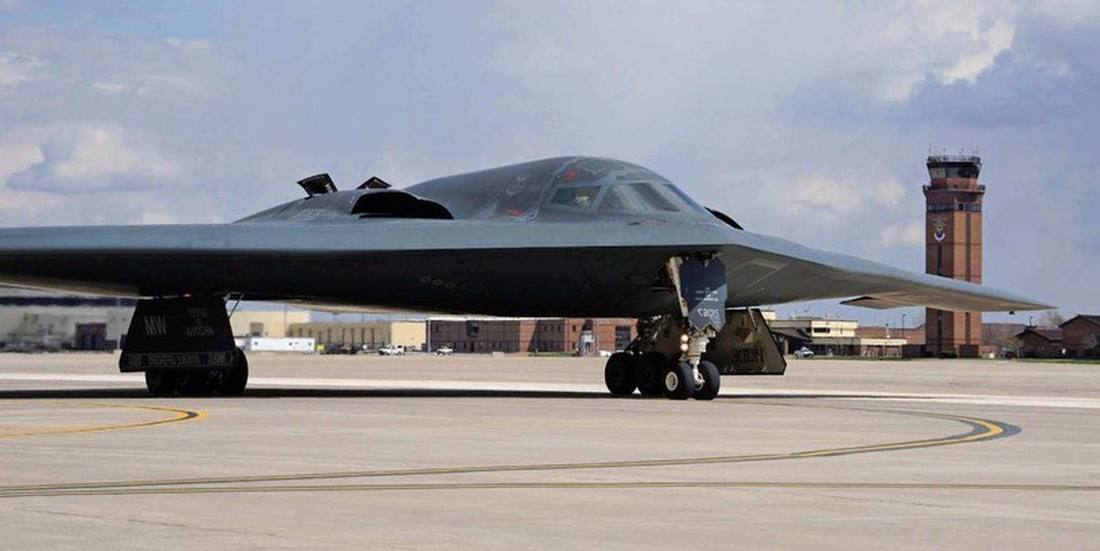May bay nem bom B-21 co xuyen thung duoc he thong phong thu S-400?-Hinh-11
