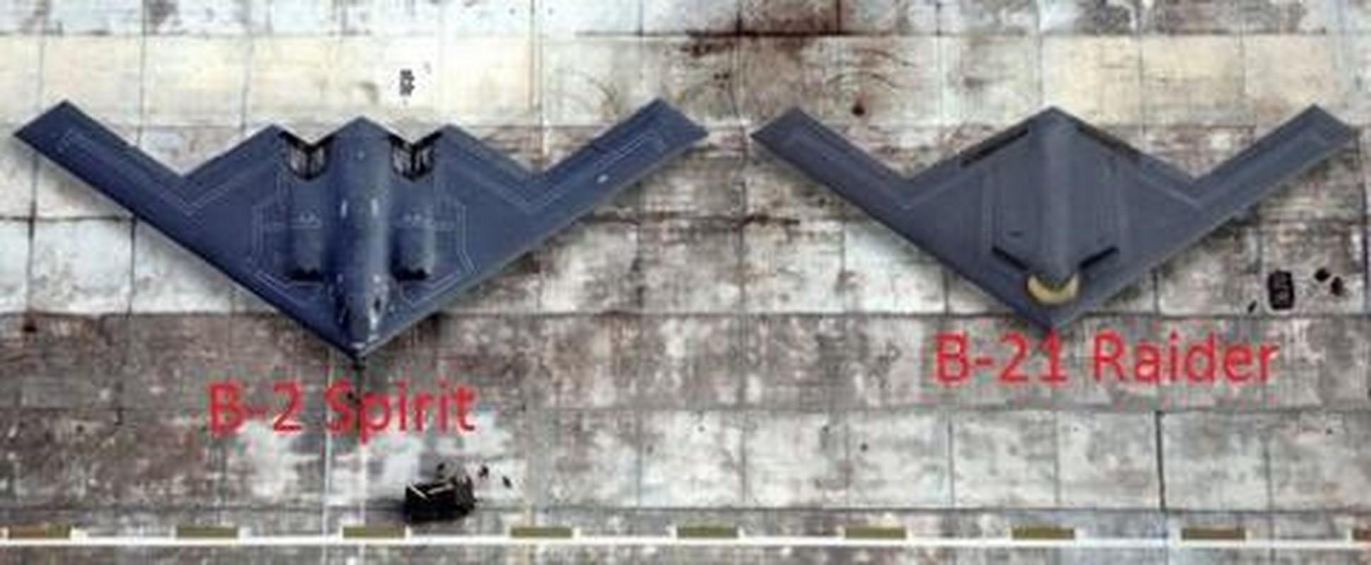 May bay nem bom B-21 co xuyen thung duoc he thong phong thu S-400?-Hinh-12