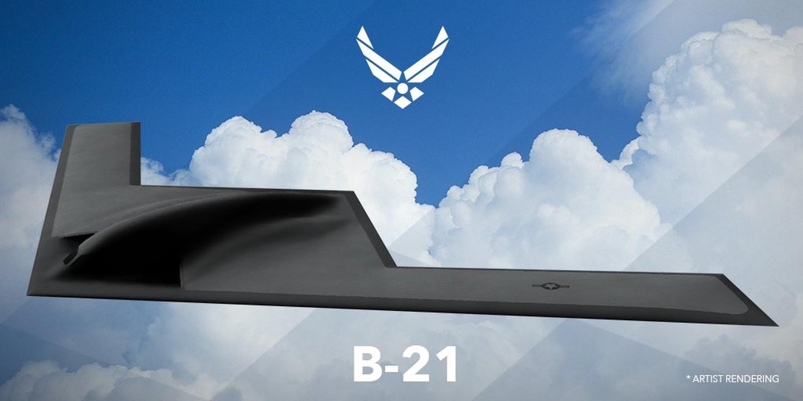 May bay nem bom B-21 co xuyen thung duoc he thong phong thu S-400?-Hinh-3