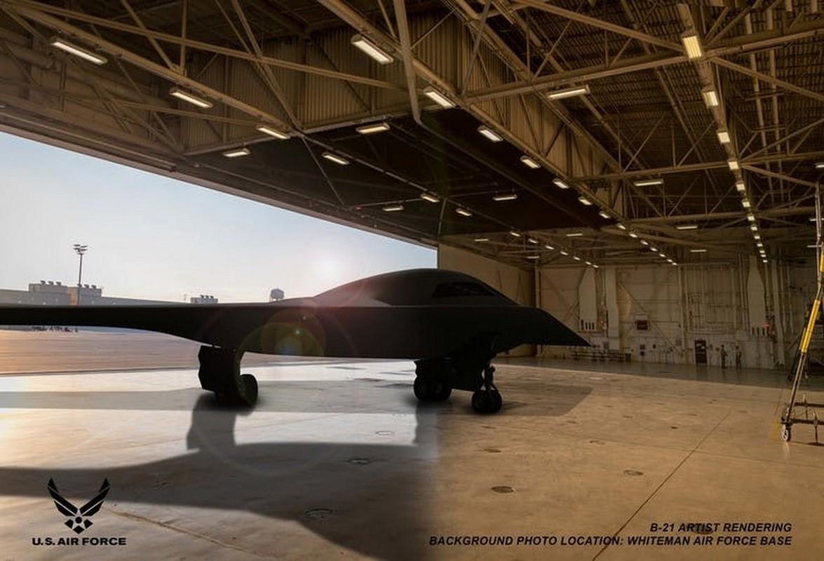 May bay nem bom B-21 co xuyen thung duoc he thong phong thu S-400?-Hinh-4