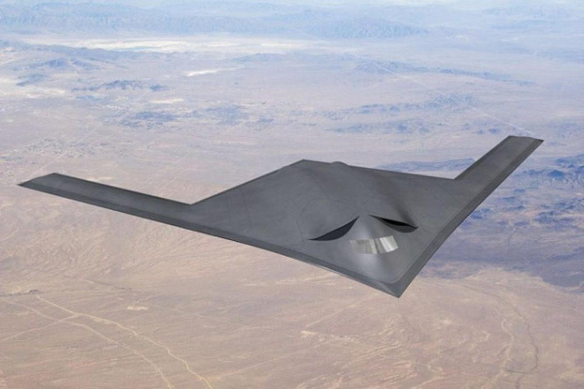 May bay nem bom B-21 co xuyen thung duoc he thong phong thu S-400?-Hinh-5