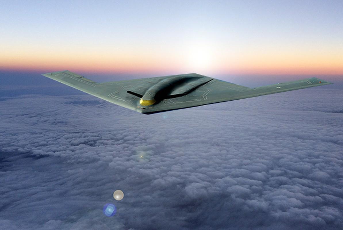May bay nem bom B-21 co xuyen thung duoc he thong phong thu S-400?-Hinh-8