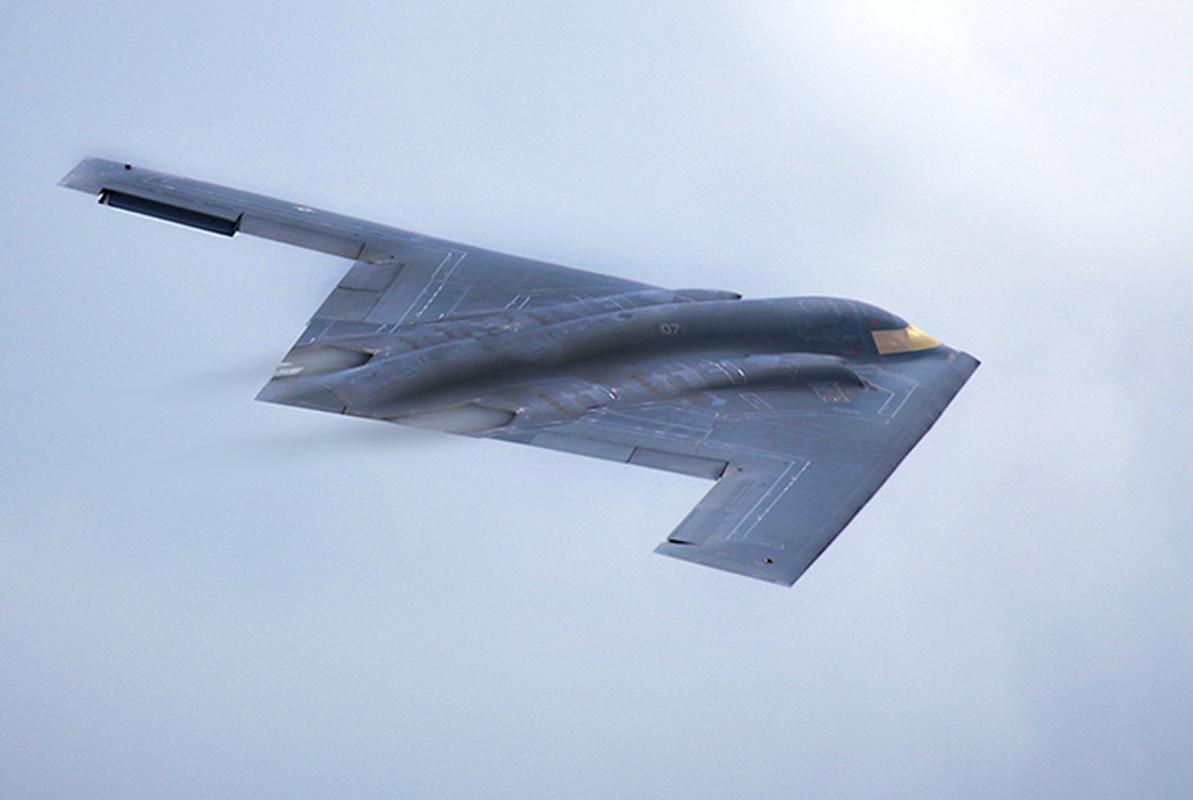 May bay nem bom B-21 co xuyen thung duoc he thong phong thu S-400?-Hinh-9