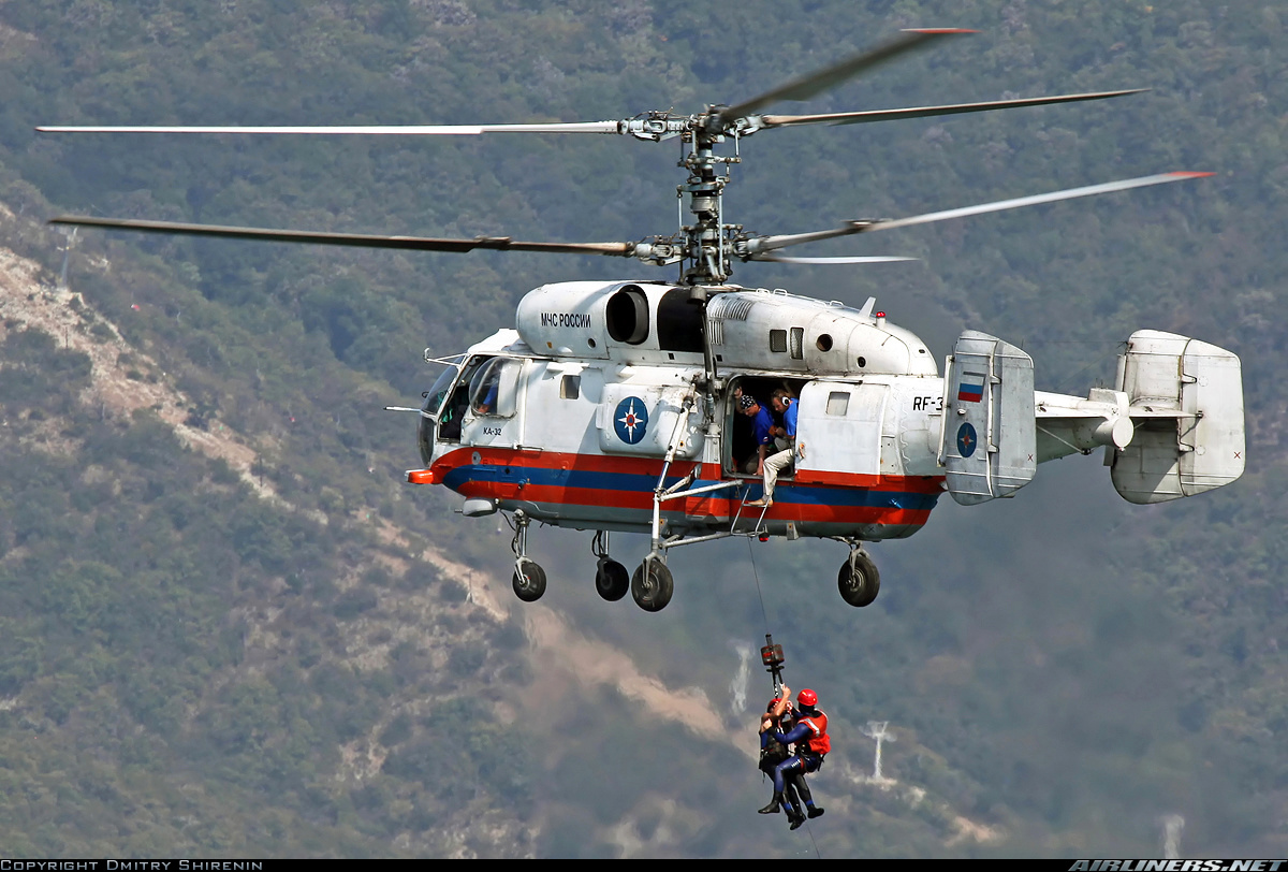 Nga co phuong an nang cap truc thang Ka-32 cho Viet Nam-Hinh-10