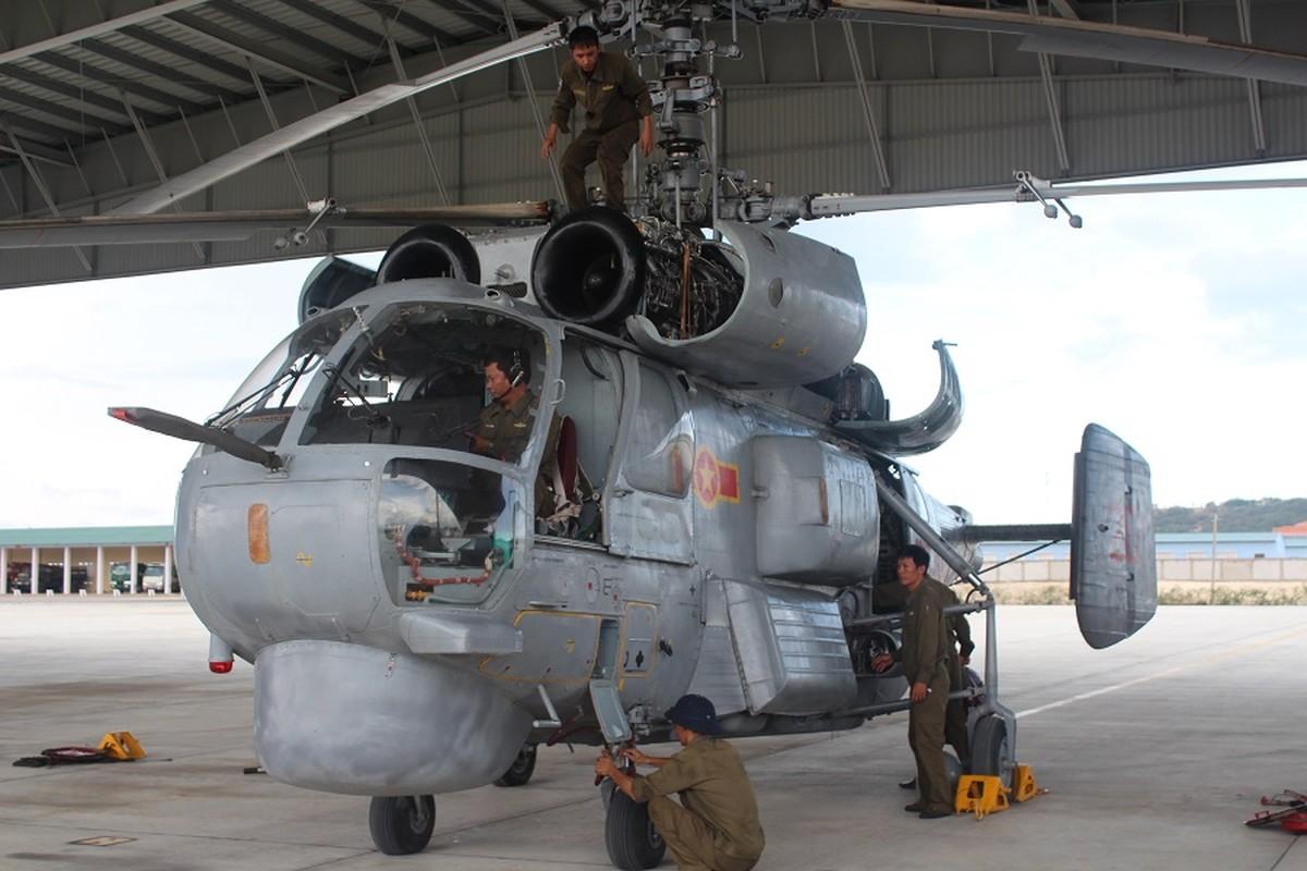 Nga co phuong an nang cap truc thang Ka-32 cho Viet Nam-Hinh-14