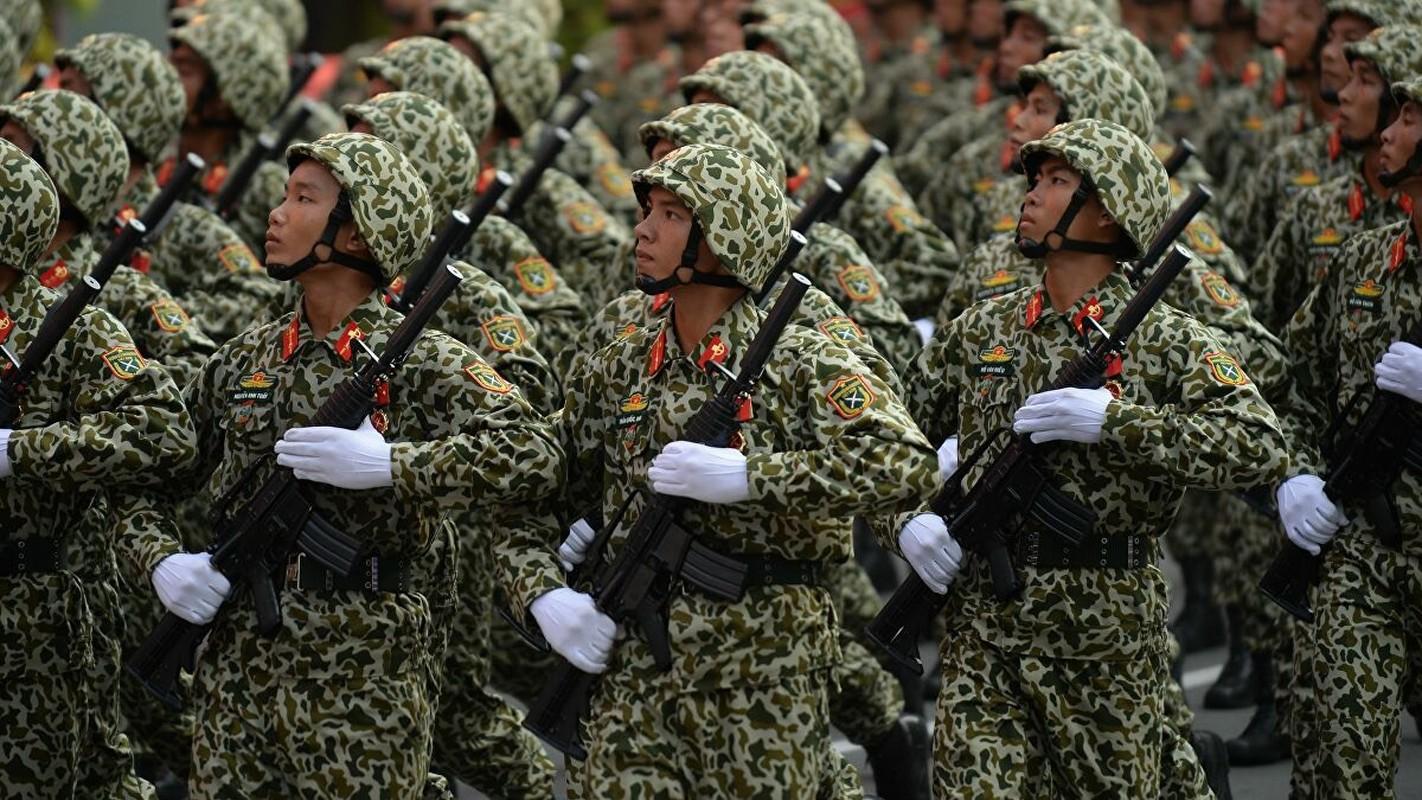 Cong nghiep Quoc phong Viet Nam nang cap thanh cong sung M-16 cua My-Hinh-10