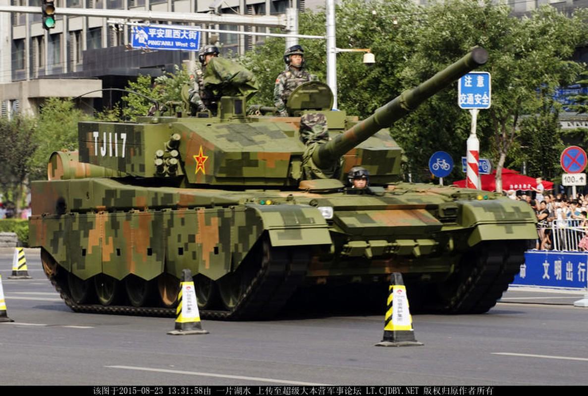 """My - Trung Quoc dang """"duoi"""" trong cuoc dua cong nghe xe tang the he 4-Hinh-2"""