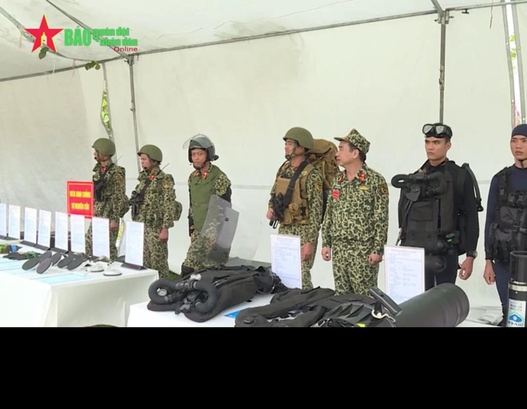 Dau an cong nghe quoc phong Israel noi bat trong QDND Viet Nam (P1)-Hinh-11