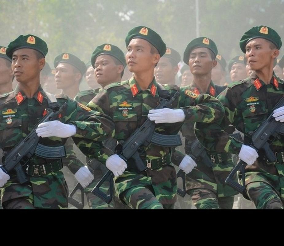 Dau an cong nghe quoc phong Israel noi bat trong QDND Viet Nam (P1)-Hinh-2