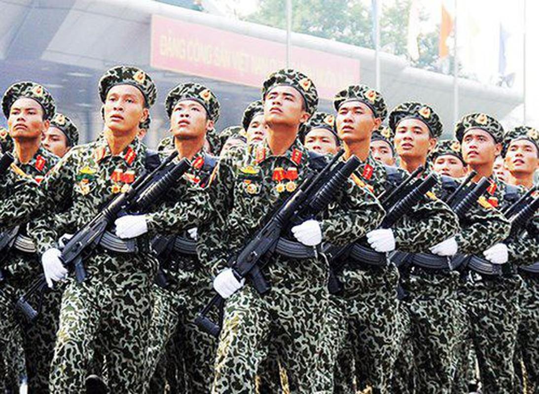 Dau an cong nghe quoc phong Israel noi bat trong QDND Viet Nam (P1)-Hinh-3