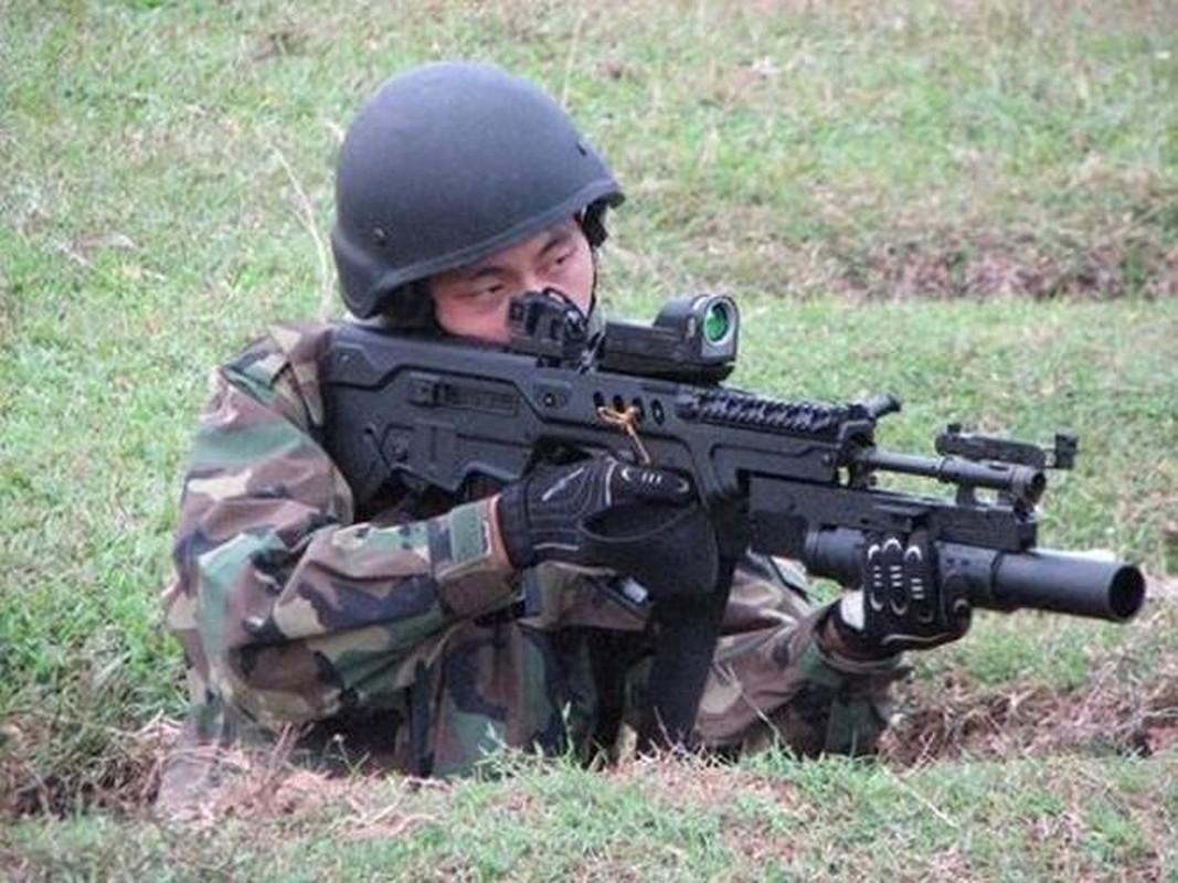 Dau an cong nghe quoc phong Israel noi bat trong QDND Viet Nam (P1)-Hinh-6