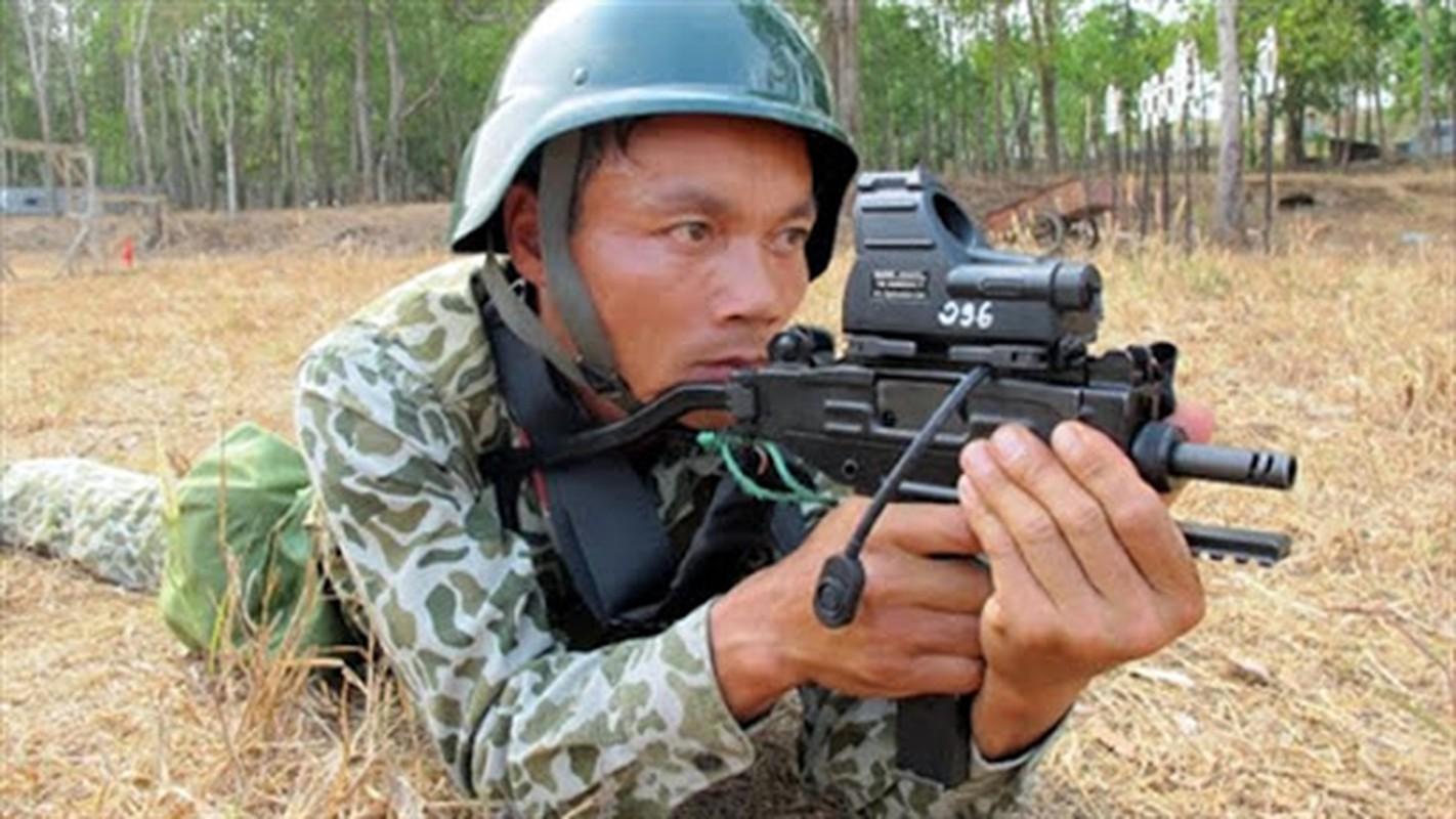 Dau an cong nghe quoc phong Israel noi bat trong QDND Viet Nam (P1)-Hinh-8