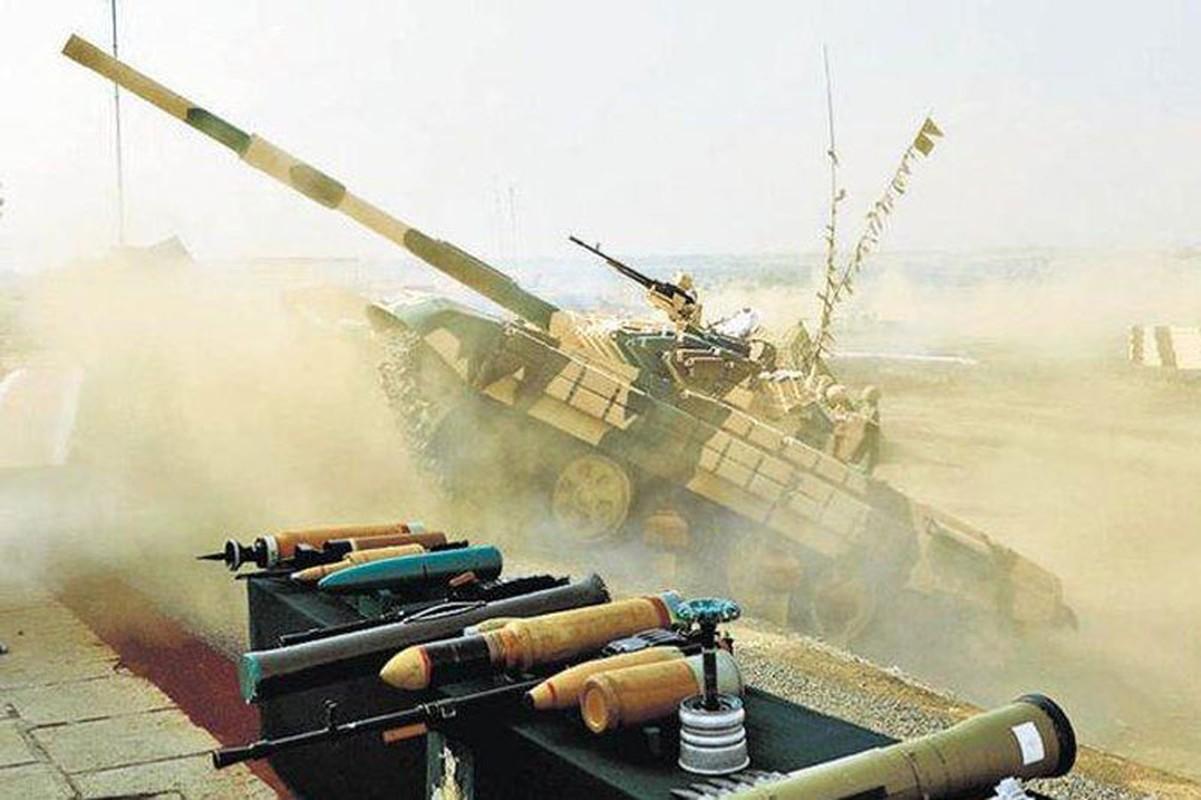 Nong: Nghi van xe tang T-72 Ukraine dam chet 8 linh My-Hinh-2