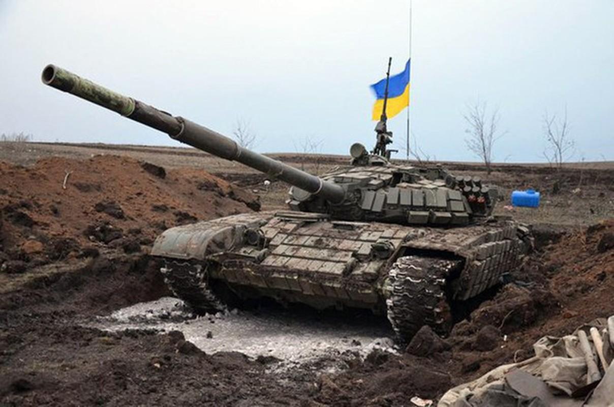 Nong: Nghi van xe tang T-72 Ukraine dam chet 8 linh My-Hinh-3