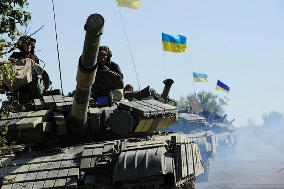 Nong: Nghi van xe tang T-72 Ukraine dam chet 8 linh My-Hinh-4