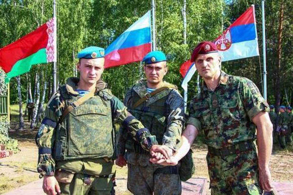 Nong: Nghi van xe tang T-72 Ukraine dam chet 8 linh My-Hinh-7