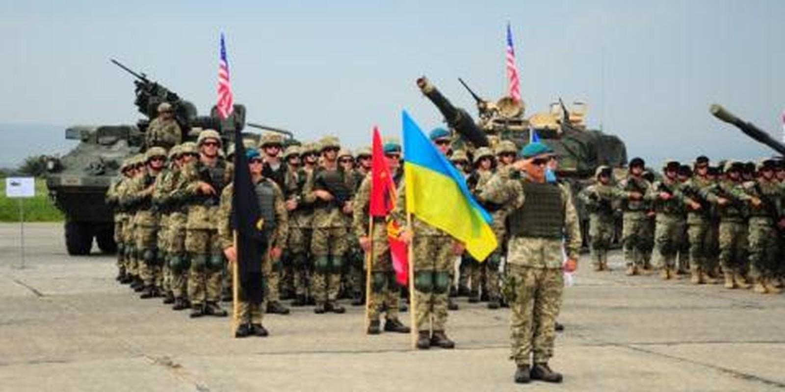 Nong: Nghi van xe tang T-72 Ukraine dam chet 8 linh My-Hinh-8