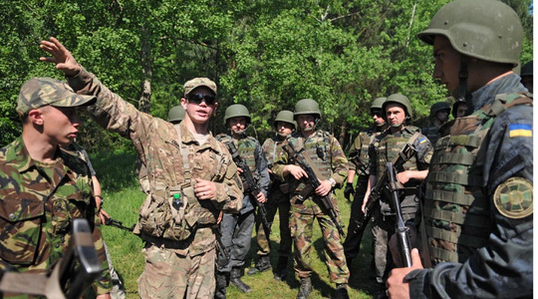 Nong: Nghi van xe tang T-72 Ukraine dam chet 8 linh My-Hinh-9