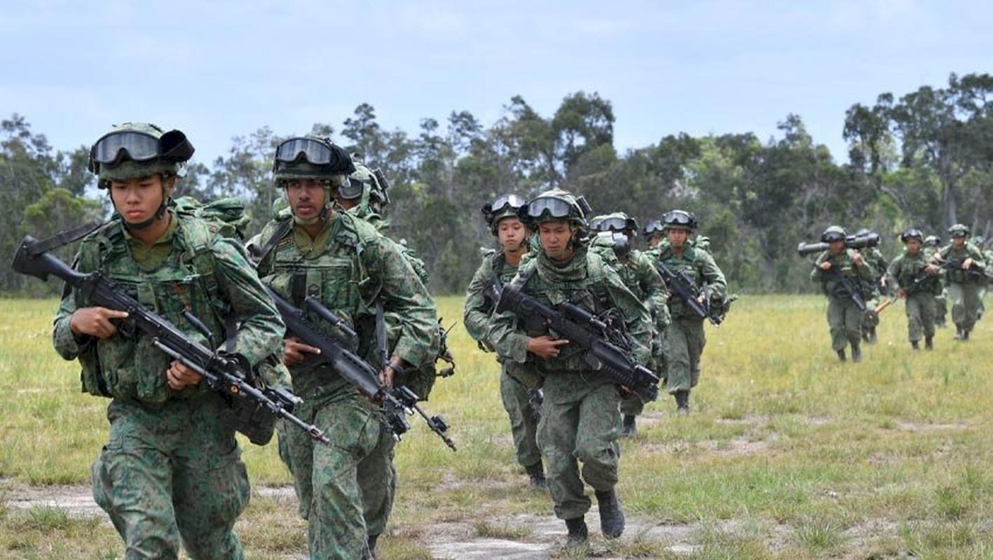 Tim hieu ve quan phuc nguy trang cua cac quan doi ASEAN (P2)-Hinh-11