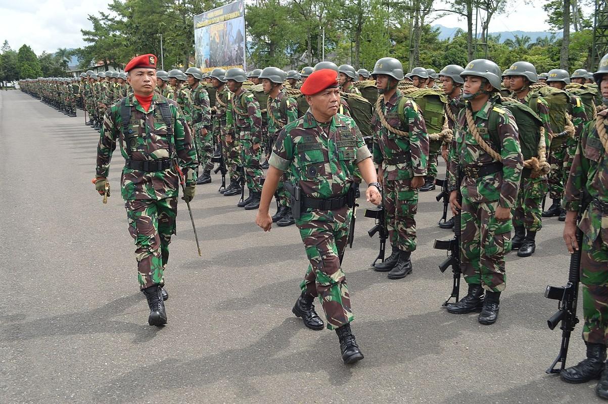 Tim hieu ve quan phuc nguy trang cua cac quan doi ASEAN (P2)-Hinh-12