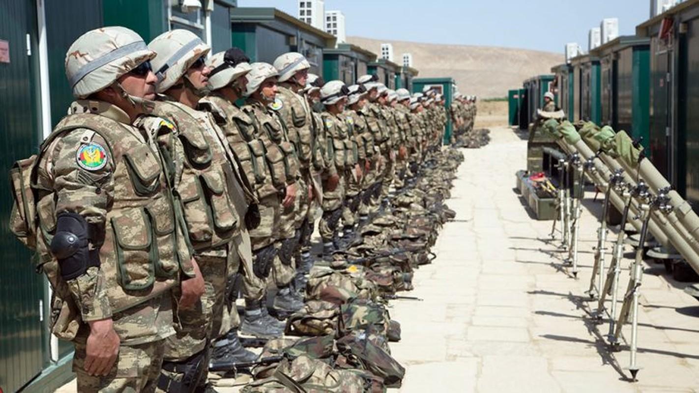 So sanh chi tiet tiem luc, suc manh quan doi Azerbaijan va Armenia-Hinh-11
