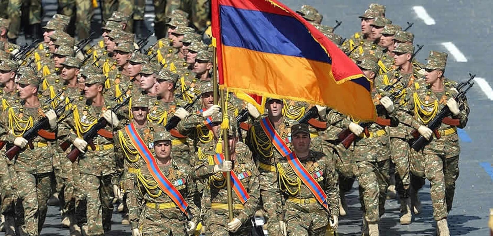 So sanh chi tiet tiem luc, suc manh quan doi Azerbaijan va Armenia-Hinh-4