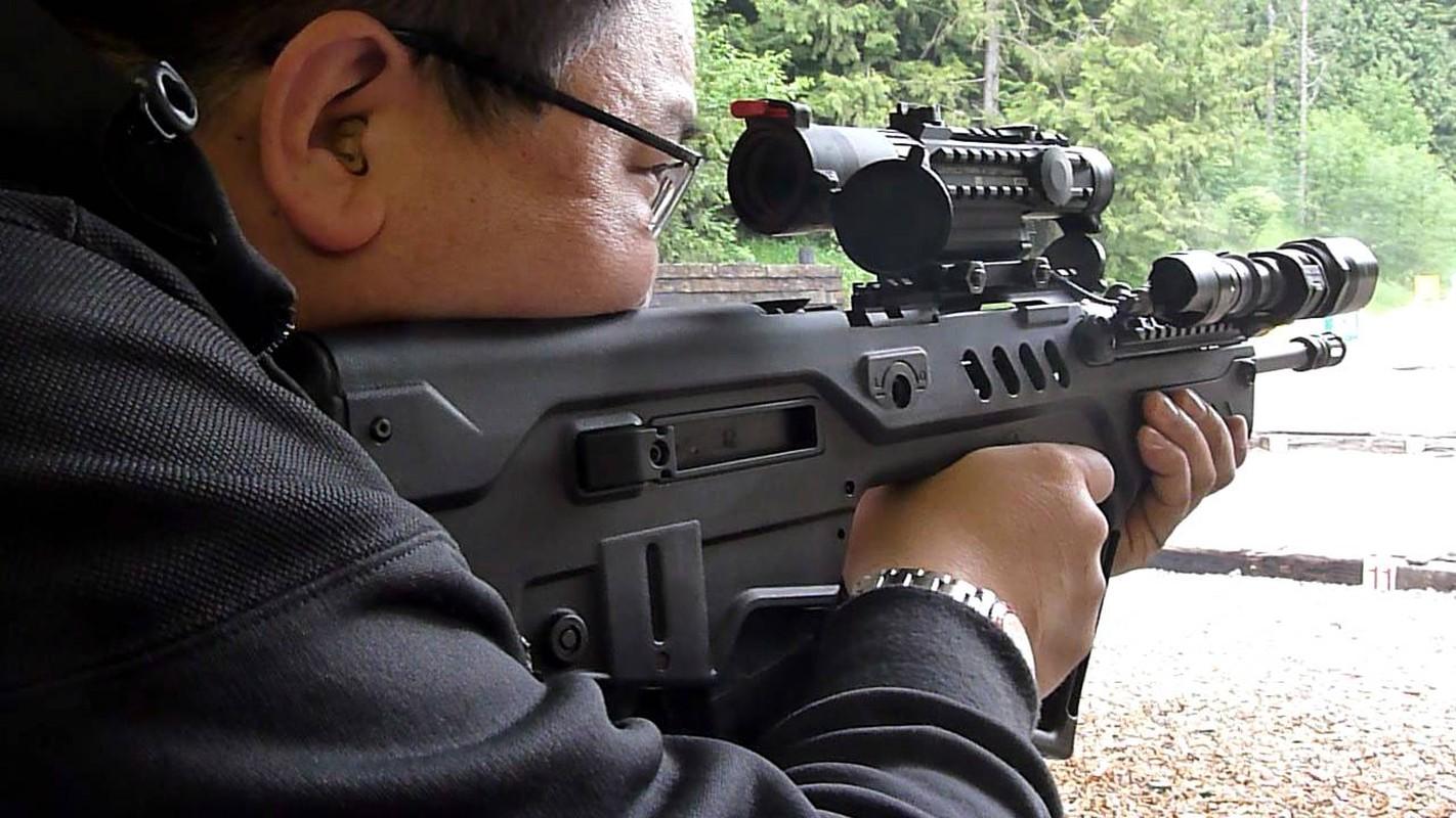 Xep hang 10 sung truong tien cong hang dau the gioi (P2)-Hinh-5