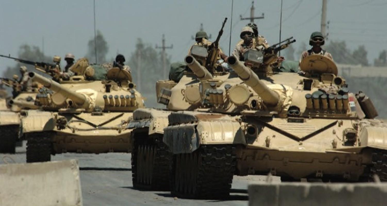 Giai ma vu Iraq chon giau 800 may bay chien dau trong sa mac-Hinh-4