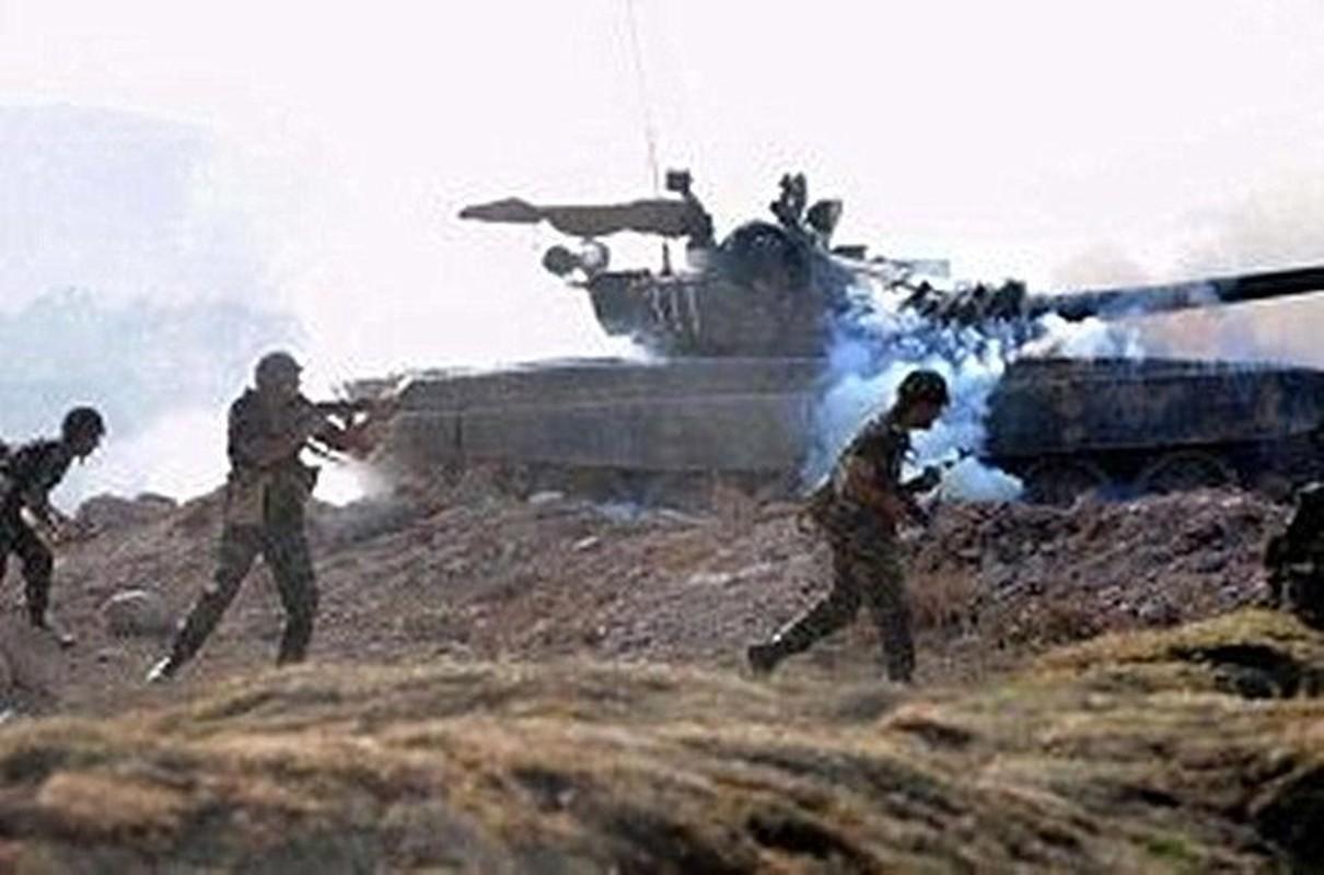 Armenia co the da thang Azerbaijan neu so huu UAV Trung Quoc gia re?-Hinh-13