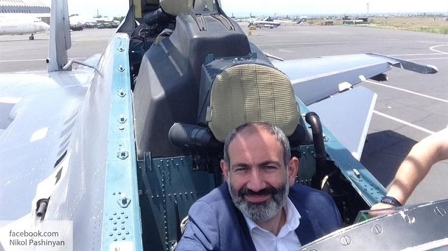 Armenia co the da thang Azerbaijan neu so huu UAV Trung Quoc gia re?-Hinh-14