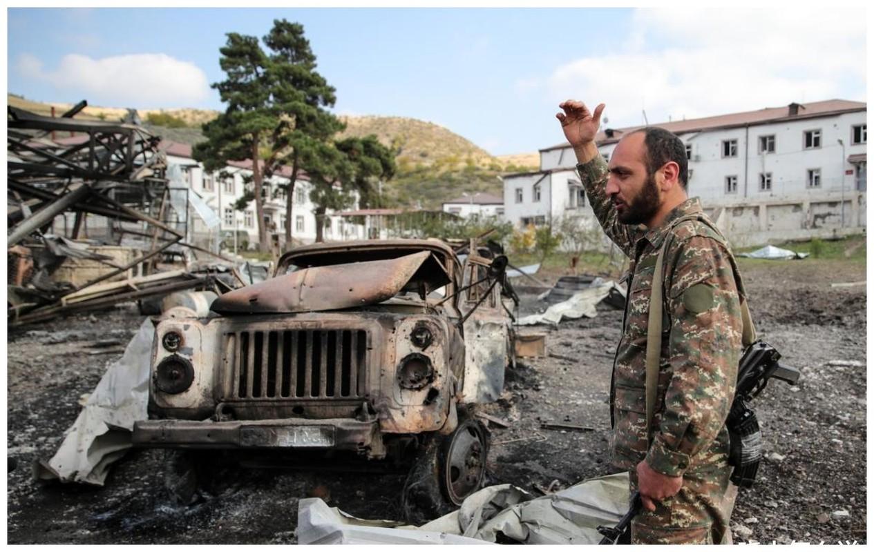 Armenia co the da thang Azerbaijan neu so huu UAV Trung Quoc gia re?-Hinh-16