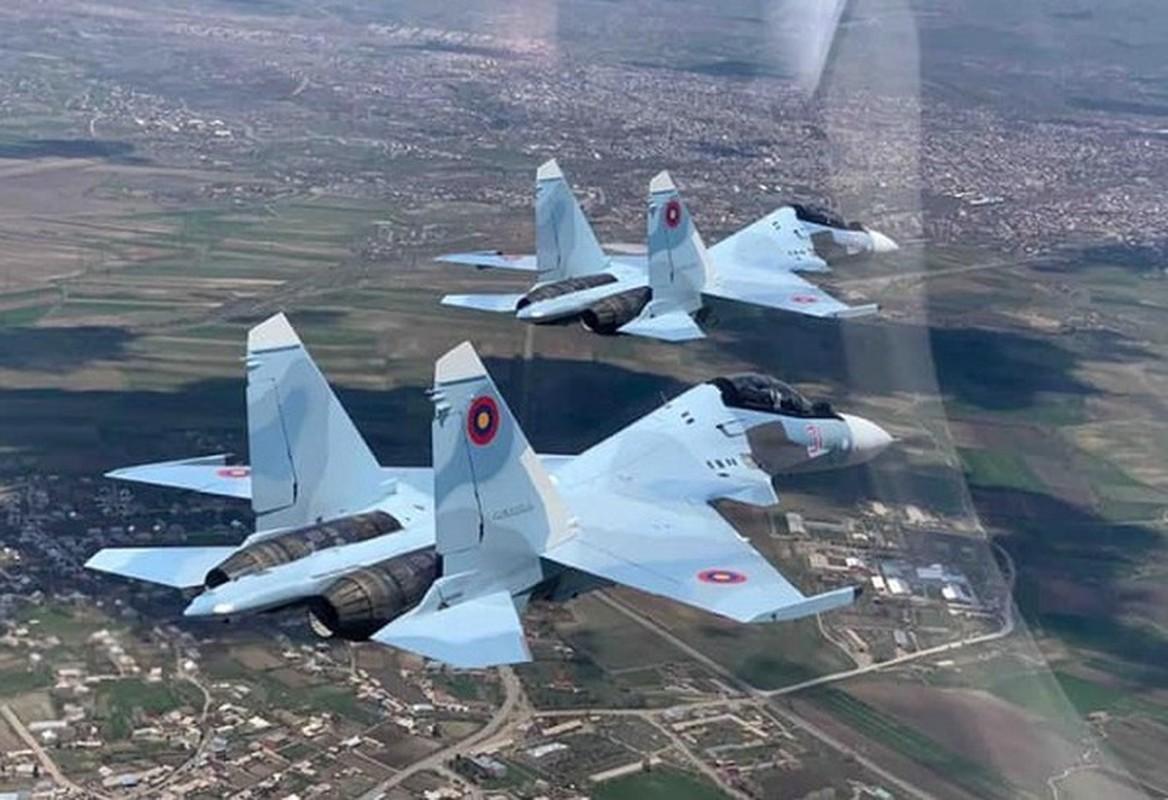 Armenia co the da thang Azerbaijan neu so huu UAV Trung Quoc gia re?-Hinh-3