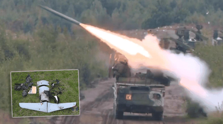 Armenia co the da thang Azerbaijan neu so huu UAV Trung Quoc gia re?-Hinh-6