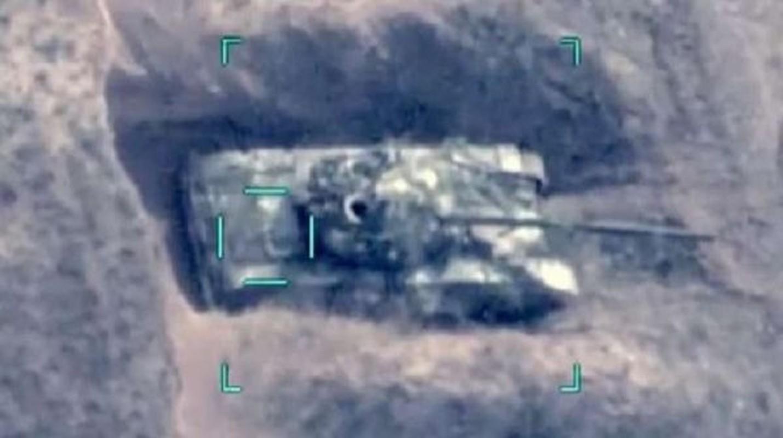 Armenia co the da thang Azerbaijan neu so huu UAV Trung Quoc gia re?-Hinh-8