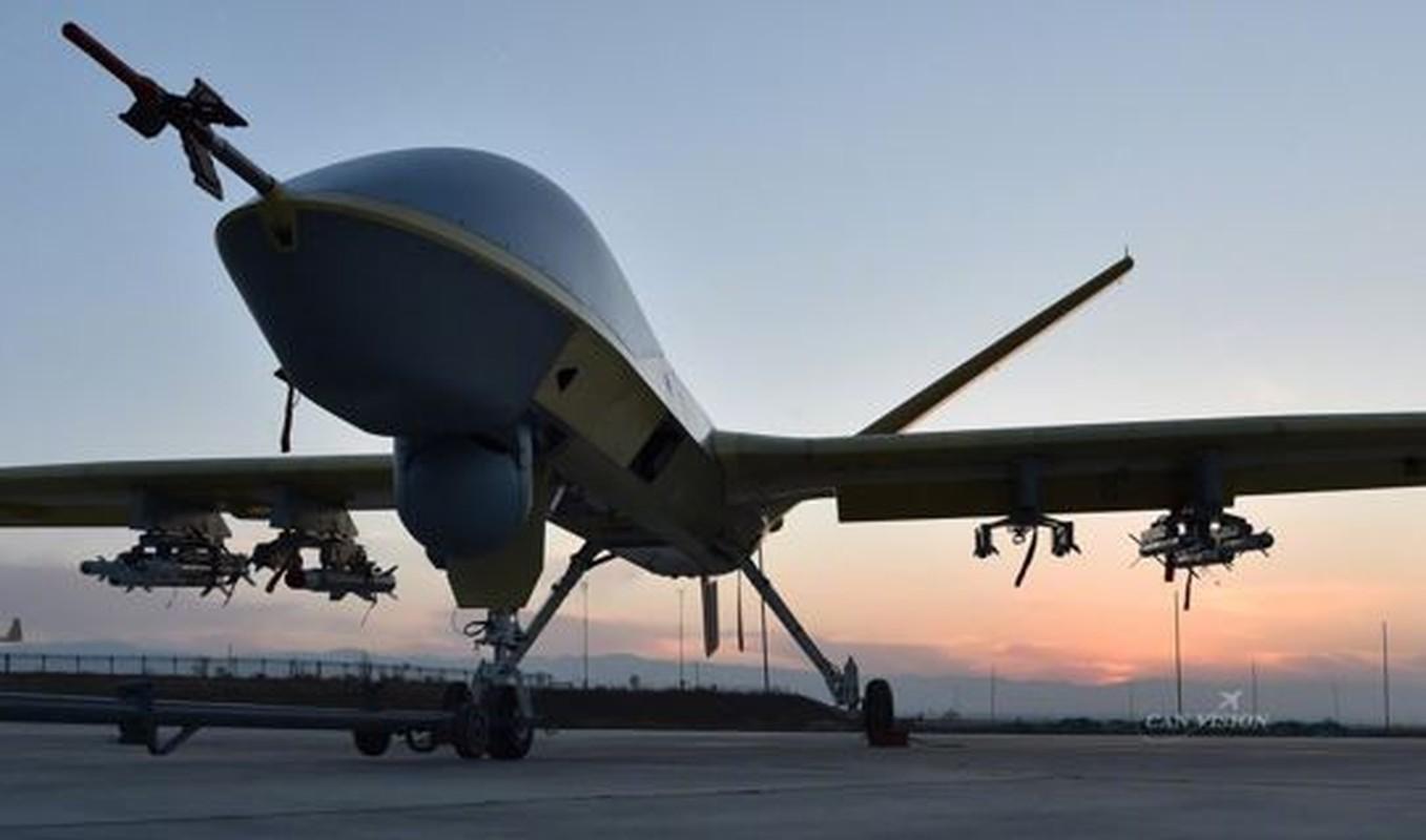 Armenia co the da thang Azerbaijan neu so huu UAV Trung Quoc gia re?-Hinh-9