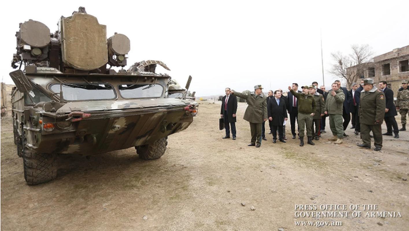 Vi sao huyen thoai S-300 cua Armenia vo vun truoc UAV Azerbaijan?-Hinh-12