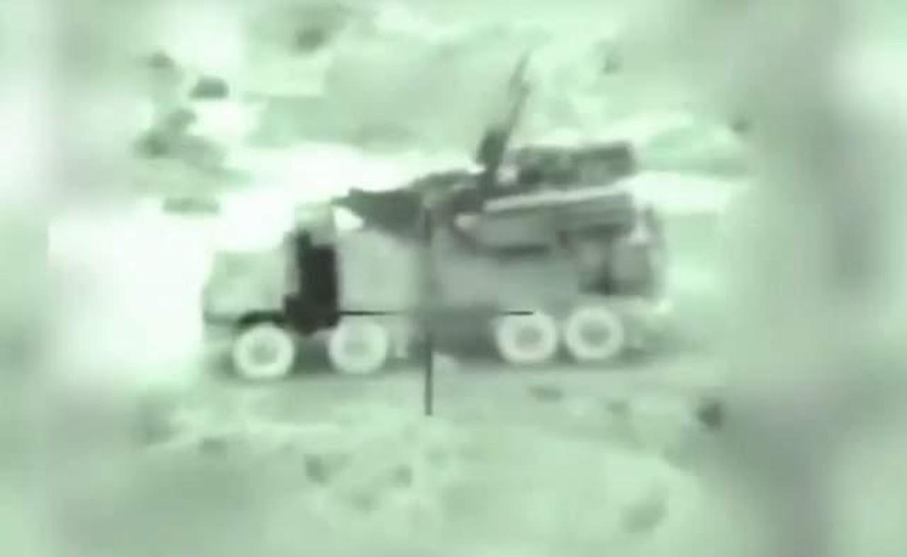 Vi sao huyen thoai S-300 cua Armenia vo vun truoc UAV Azerbaijan?-Hinh-13
