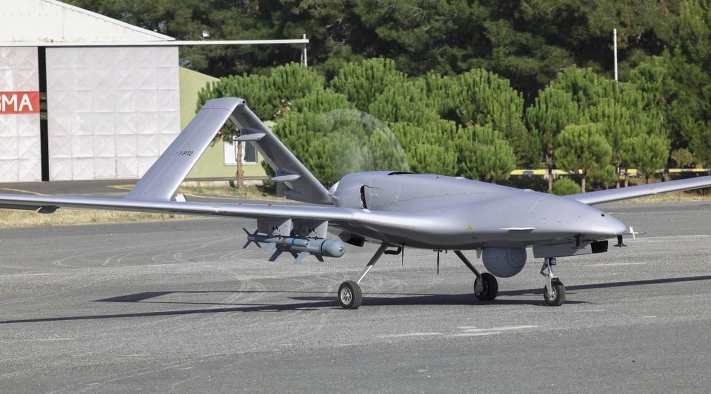 Vi sao huyen thoai S-300 cua Armenia vo vun truoc UAV Azerbaijan?-Hinh-3