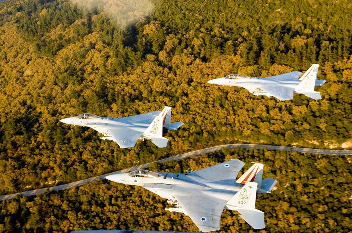 Vi sao huyen thoai S-300 cua Armenia vo vun truoc UAV Azerbaijan?-Hinh-4