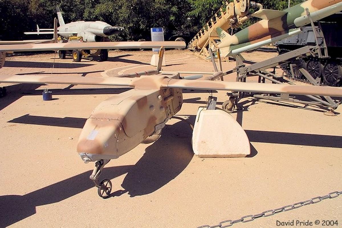 Vi sao huyen thoai S-300 cua Armenia vo vun truoc UAV Azerbaijan?-Hinh-5